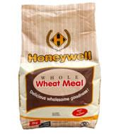 honeywell_wheat_meal