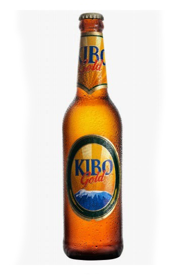 Kibo_Gold