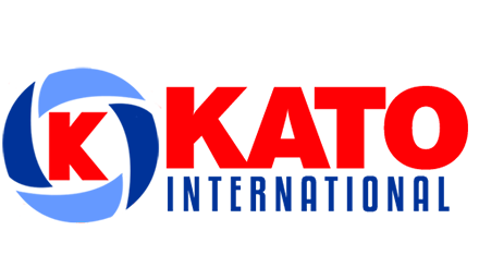 Kato International USA