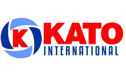 Kato International USA